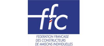 ffcmi