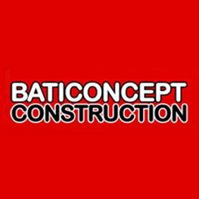 BATICONCEPT CONSTRUCTION