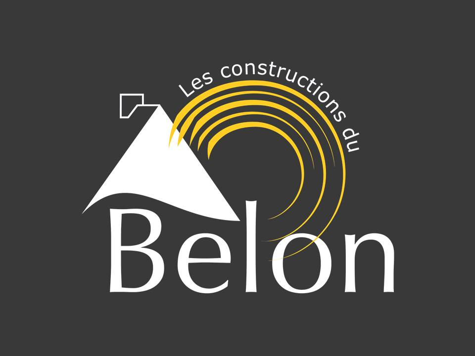 Constructions du Belon