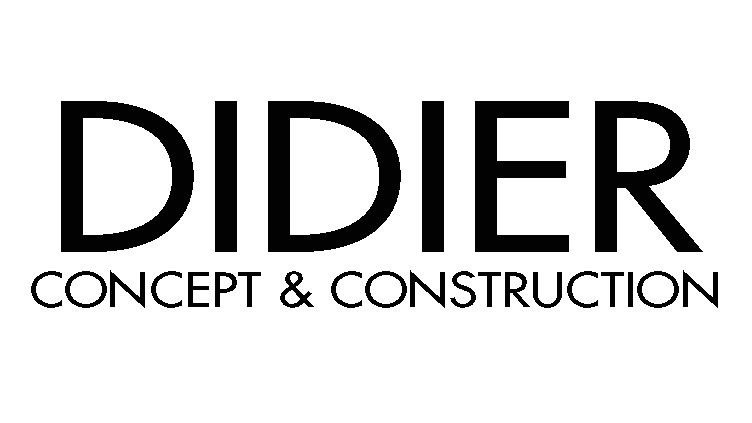 Didier Concept et Construction