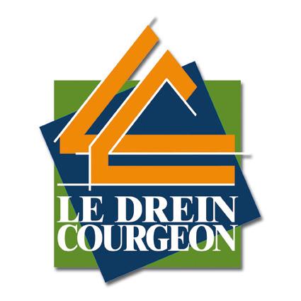 LE DREIN-COURGEON