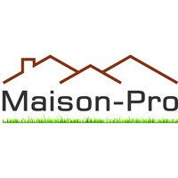MAISON-PRO