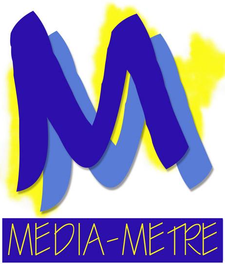MEDIA-METRE