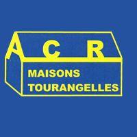 ACR Maisons Tourangelles