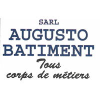 Augusto Batiment