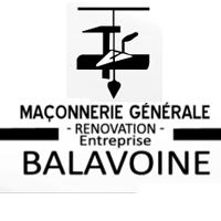 SARL Balavoine Constructions