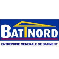 Batinord