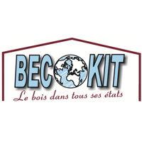 BECOKIT