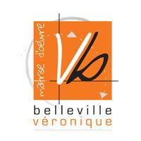Véronique BELLEVILLE