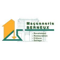 Berneux Construction
