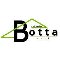 Etablissements BOTTA Frères et Fils