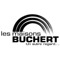 Les Maisons Buchert