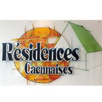 RESIDENCES CAENNAISES