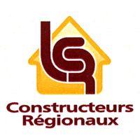 Constructeurs Régionaux