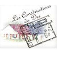 Les Constructions du Der