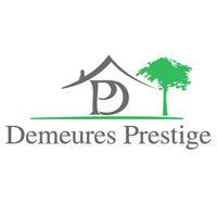 Demeures Prestige
