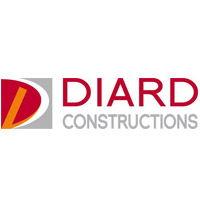 DIARD Constructions