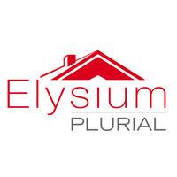 Essentiel et Elysium