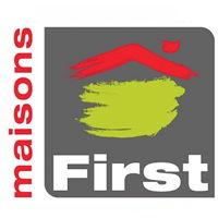Maisons First