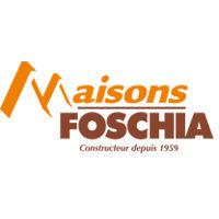 Maisons Foschia