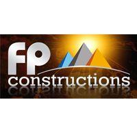 F.P constructions