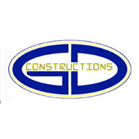 GD Constructions