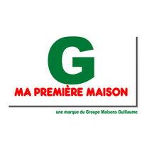 G MA PREMIERE MAISON