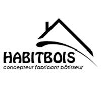 HABIT-BOIS