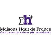 Maisons Haut de France