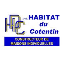Habitat Du Cotentin
