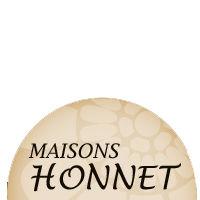 Maisons Honnet
