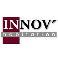 INNOV' HABITATION