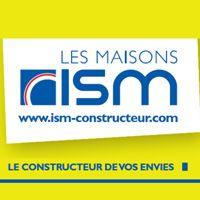 Les Maisons ISM