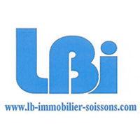 Les Batisseurs Immobiliers L.B.I.