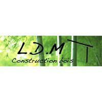 LDM Construction Bois