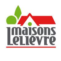 Maisons Lelievre