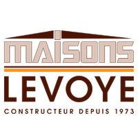 Maison Levoye