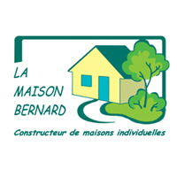La Maison Bernard