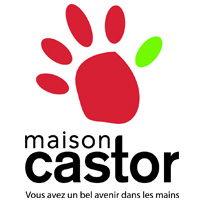 Maison Castor