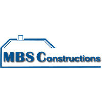 MBS Constructions