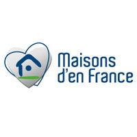 Maisons d'En France Champagne & Lorraine Sud
