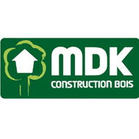 MDK Construction Bois