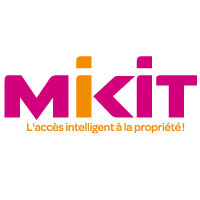 Maison MIKIT