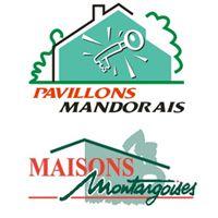 Pavillons Mandorais
