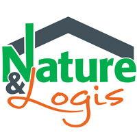NATURE & LOGIS