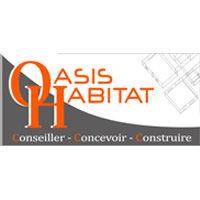Oasis Habitat