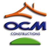 OCM Constructions