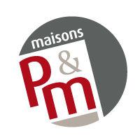 Maisons P&M