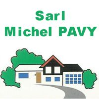 Michel Pavy