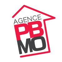 Agence PBMO
